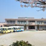南光シオン幼稚園