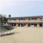 南光幼稚園